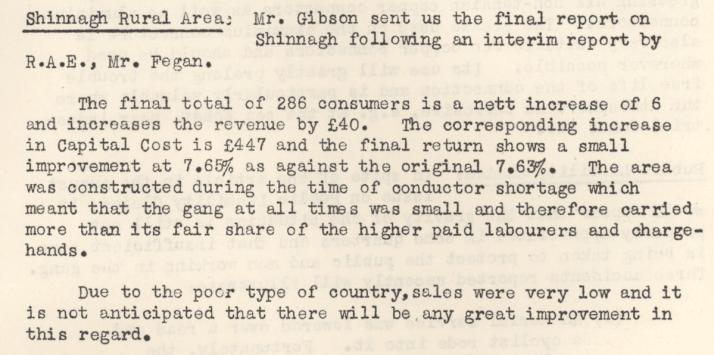 Shinnagh-R.E.O.-November-1952-P