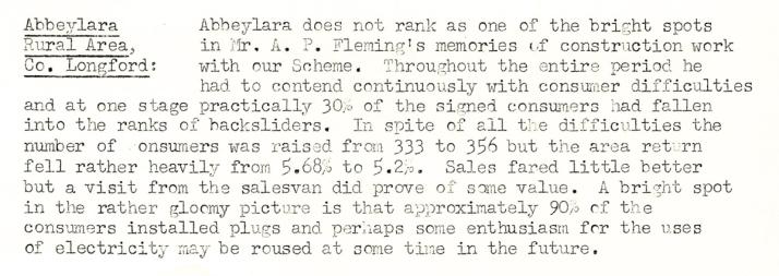Abbeylara-REO-News-May-19560015