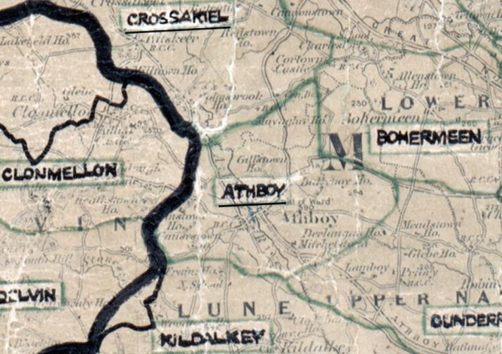 Athboy-Map-dundalk-big