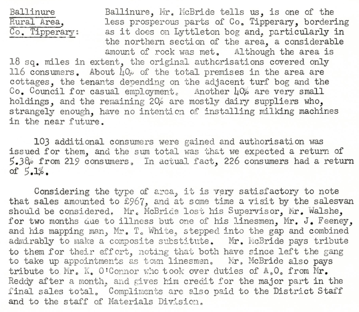Ballinure-REO-News-Sept-19560004