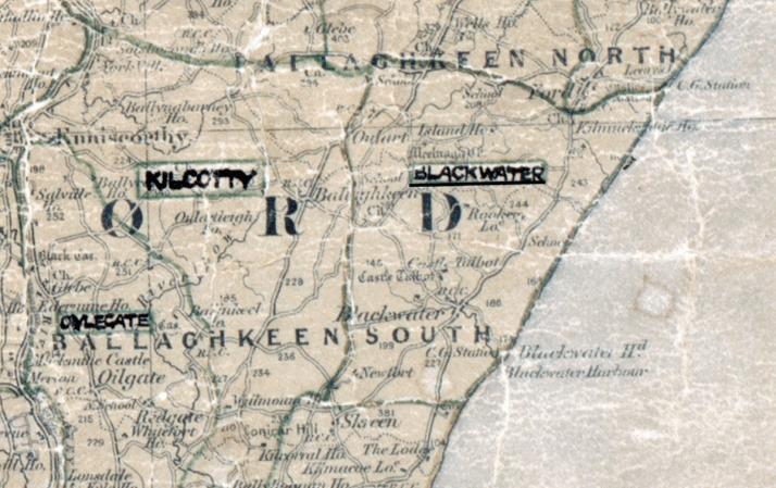 Blackwater-Map-waterford