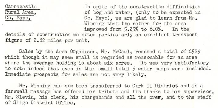 Carracastle-REO-News--June-19560007
