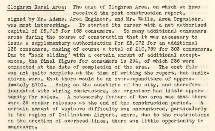Cloghran-1-R.E.O.-June-1951-P