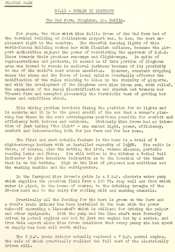 Cloghran-2a-R.E.O.-August-1953-P