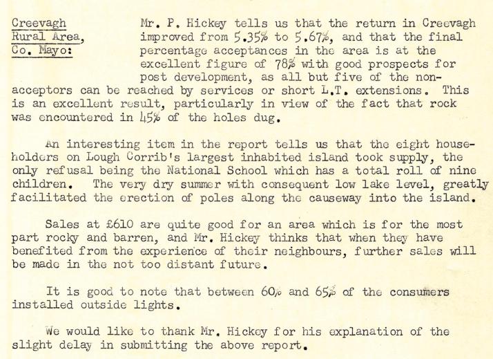 Creevagh-REO-News--Apr-19560006