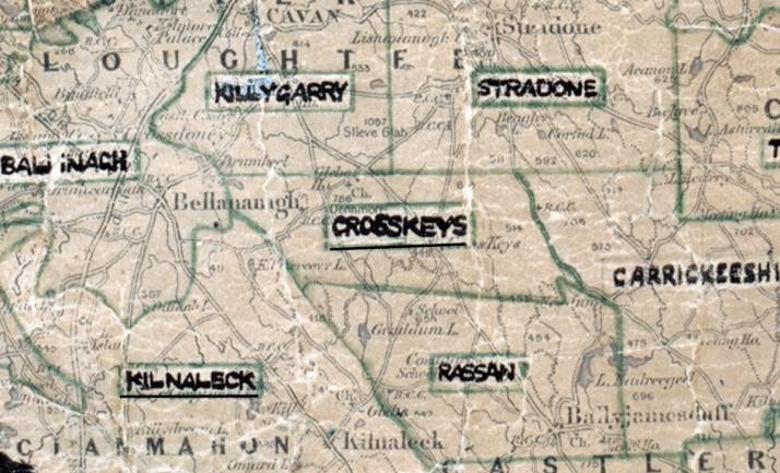 Crosskeys-Map-dundalk-big