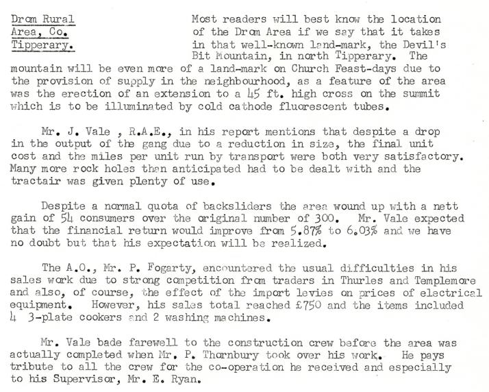 Drom-REO-News-May-19570004