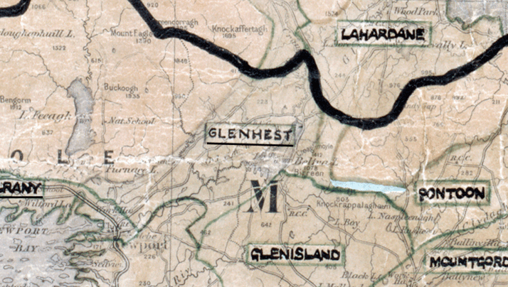 Glenhest-Map-GALWAY-big
