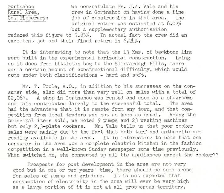 Gortnahoo-REO-News-July-19560022