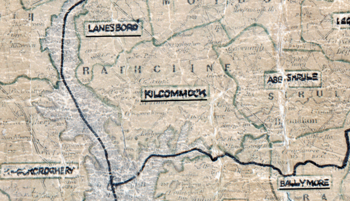 Kilcommuck-Map-athlone-big