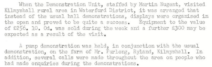 Kilmyshall-REO-News-Aug-1959-P27