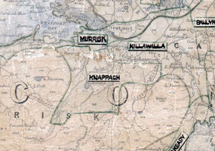 Knappagh-Map-GALWAY-big