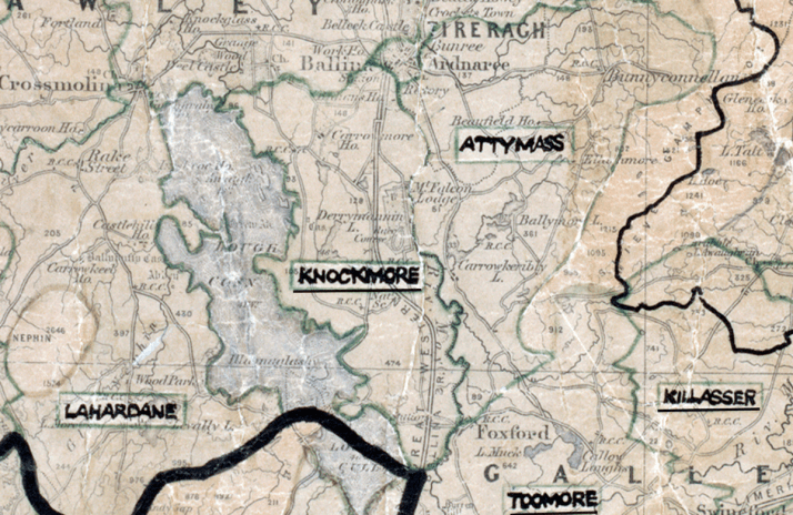 Knockmore-Map-sligo-big