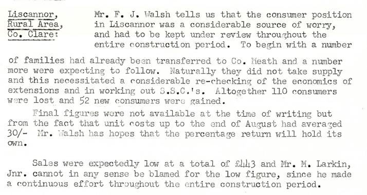 Liscannor-REO-News-Oct-19560005