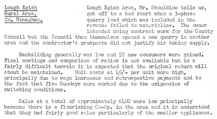 Lough-Egish-REO-News--June-19560019