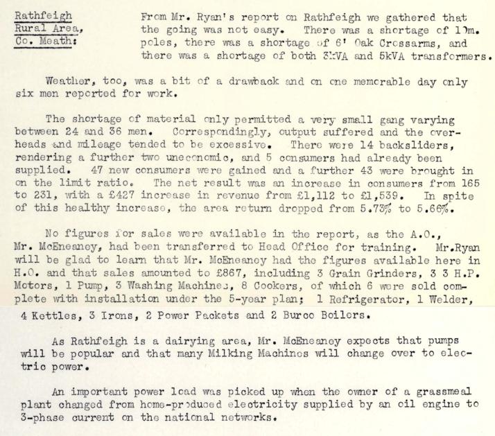 Rathfeigh-1-R.E.O.-March-1954-P