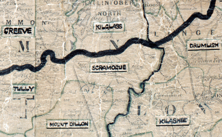Scramogue-Map-athlone-big