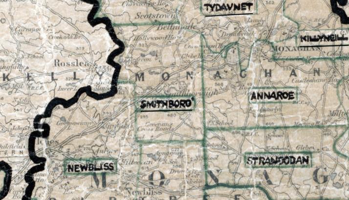 Smithboro-Map-dundalk-big