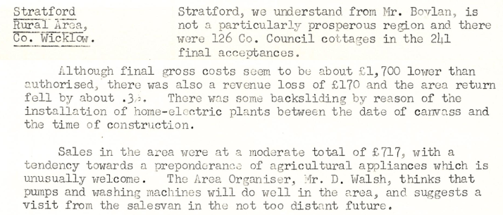 Stratford-REO-News--Mar-19560005