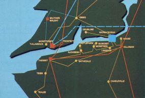 Map insert 3