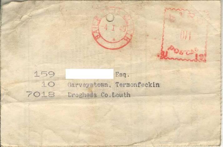 bill-envelope-front