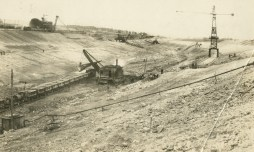 PG.SS.PH.328