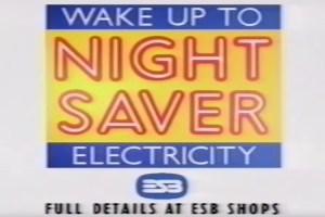 Nightsaver, 1990