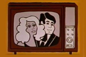 Big E Campaign 2, 1976