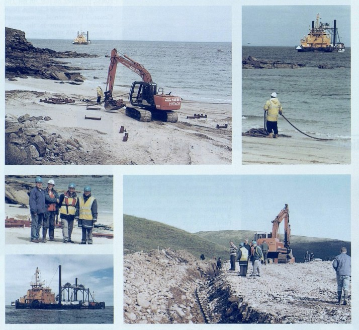 Extending-Supply-to-the-Inishbofin-and-Clare-Island-EM_1998_8-9.jpg