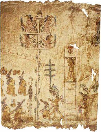 Codice-Clavijero
