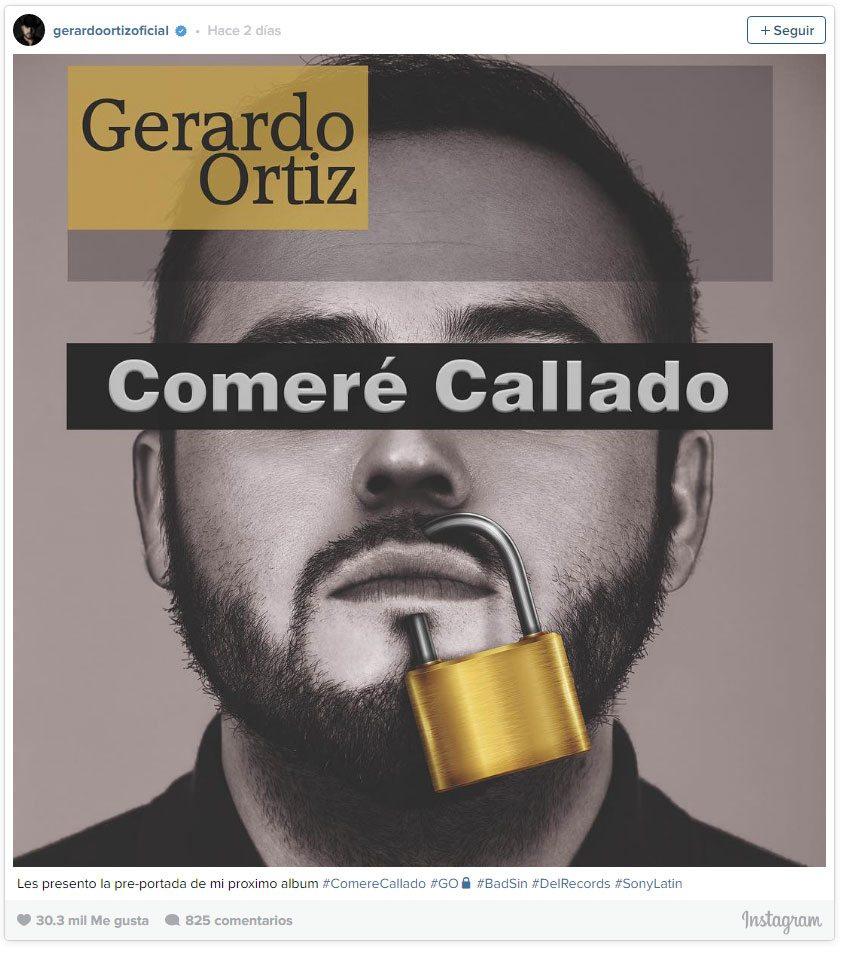 Gerardo-Ortiz-portada