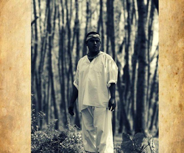 Indigena-bosque-13
