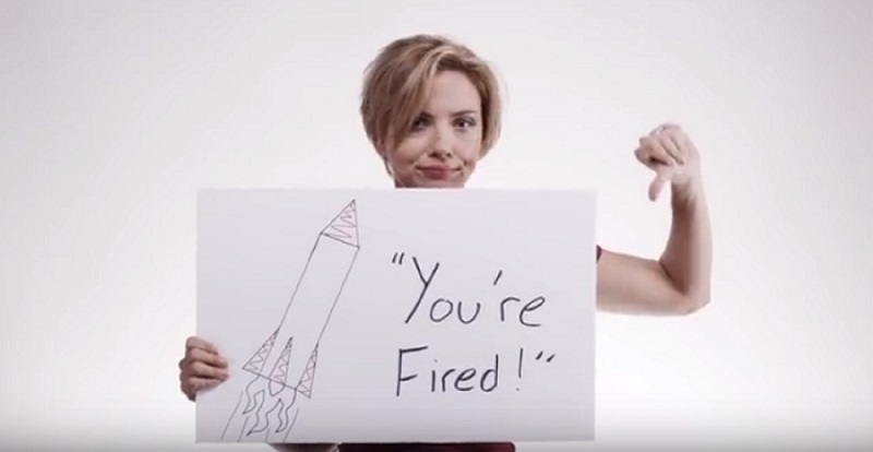 youfired