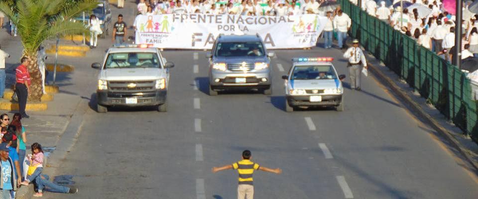 #IndependenciaDeMéxico: 10 tipos de héroes mexicanos que se necesitan hoy