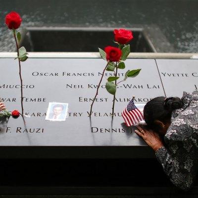 #11S: Nunca olvidaremos a los paisanos que dieron su vida por este país