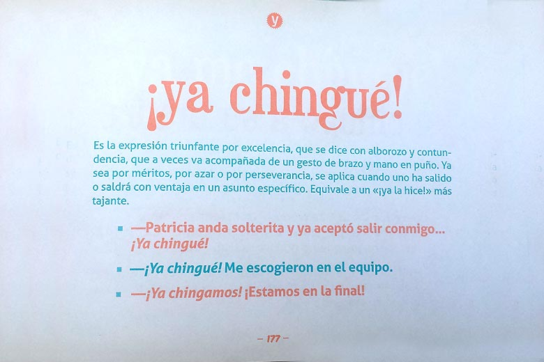 chingar-def2