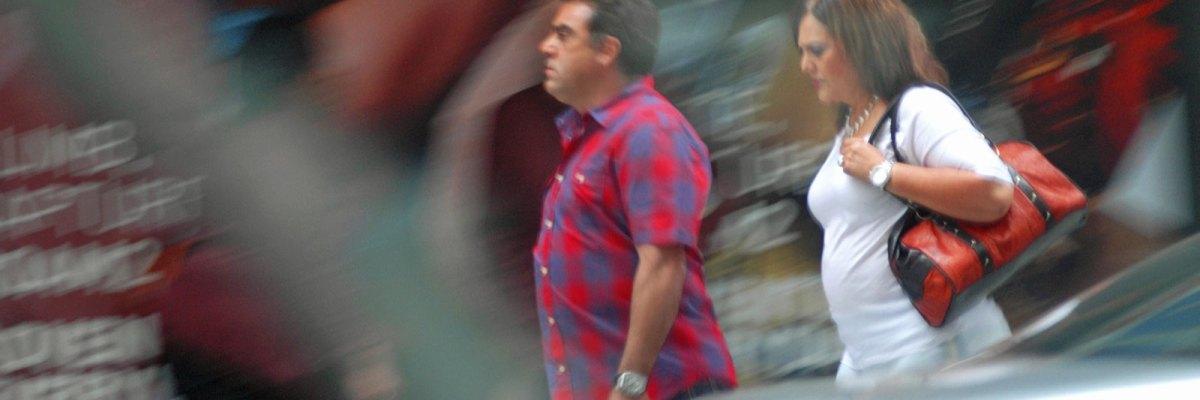 #Narcos: Así es como los carteles mexicanos lavan su dinero en pleno Manhattan