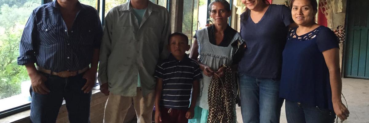 #ArteLíquido: Esta mexicana sabe que elmezcal se destila con el corazón