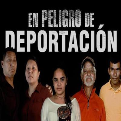 http://www.prensalibre.com/internacional/en-peligro-de-deportacion-univision-retrata-la-angustia-de-migrantes