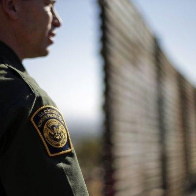#PasadosDeLanza: 3 crímenes de la Patrulla Fronteriza que demuestran quiénes son los verdaderos criminales