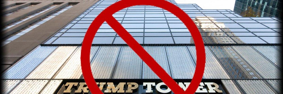 #Traidores: ¿Quiénes son los millonarios mexicanos que tienen apartamentos en la Trump Tower?