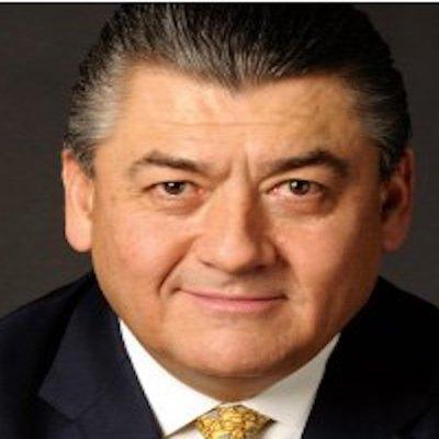 El empresario mexicano que será parte del MIT.