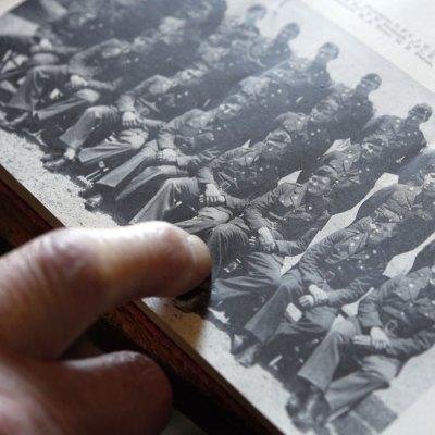 #HéroesOlvidados: La increíble historia de la compañía mexicoamericana que el Ejército prefiere ocultar