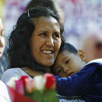 #Respondones: Denver también aprobó ley para proteger a los inmigrantes