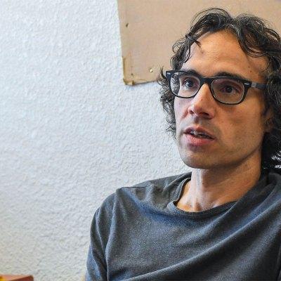 #Histórico: Gana investigador de la UNAM competencia mundial de sociología