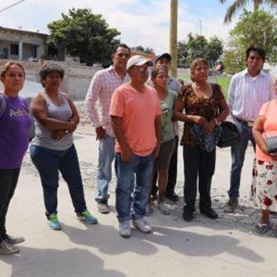 #Gigantes: Siguen damnificados por el sismo en México, pero juntan ayuda para Taiwán