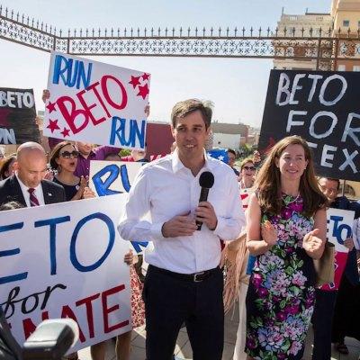 #Tiemblan: Los republicanos comienzan a pagar sus fechorías antiinmigrantes en Texas