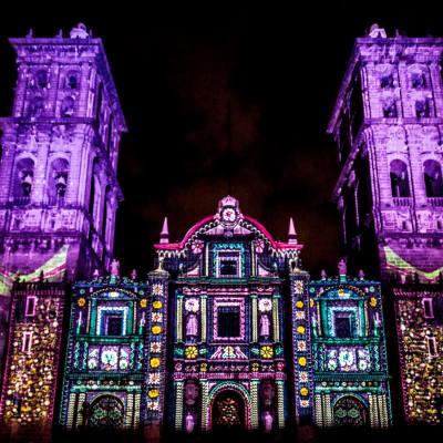 """#QueChulaEs: Puebla es incluida entre las ciudades más """"cool"""" del mundo"""
