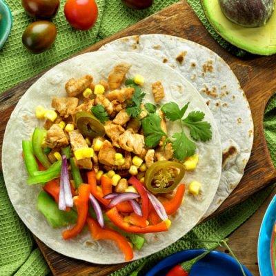 El alimento mexicano que se volvió una 'adicción' para personas de todo el mundo
