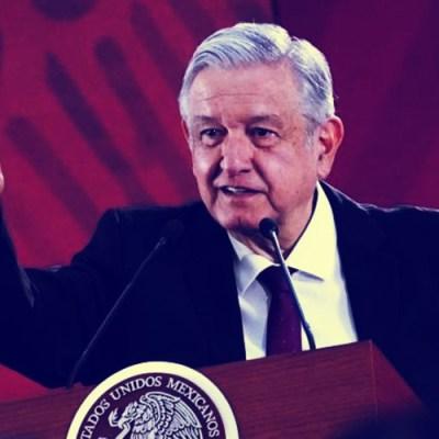 Presidente de México pidió a Rey de España ofrecer disculpas a pueblo mexicano